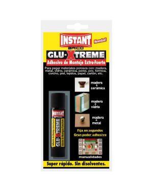 12030  glu-x treme  gr. 20 in bls Maped 12030 8414213120301 12030