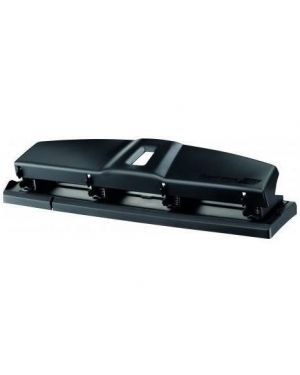 Perforatore 4 fori fissi 400111 by MAPED