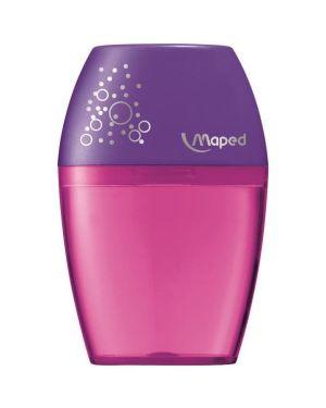 Temperamatite 1 foro shaker blister Maped 634753 3154146347530 634753