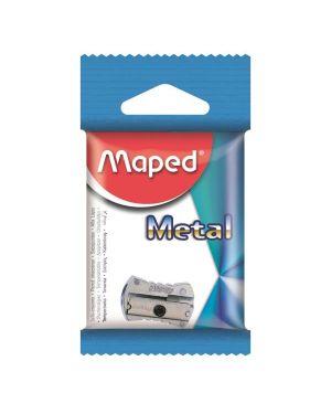 Temperamatit 1foro metallo classic Maped 6600 3154140066000 6600