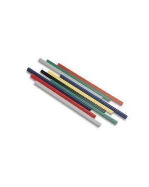 dorsetti x rilegat 4mm rosso Metodo X800406 8018727804063 X800406