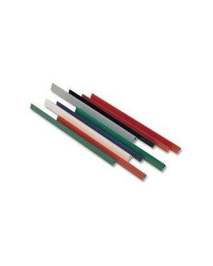 dorsi per rilegare 15mm nero Metodo X801603 8018727815038 X801603