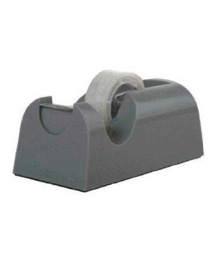 Dispenser nastri adesivi 33mm Molho Leone 77933 8002057779337 77933