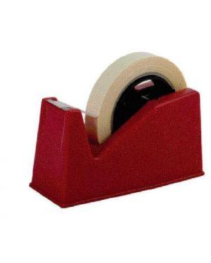 Dispenser nastri adesivi 33-66mm Molho Leone 77966 8002057779665 77966