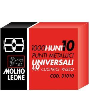 CF10X1000PUNTI N.10 31010