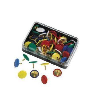 X50puntine gialle plastificate Molho Leone 75529 8002057755294 75529
