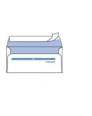 buste postasic s - fin11x23cm Pigna 0099301AM 8005235322936 0099301AM