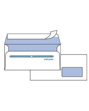 buste postasic c - fin11x23cm Pigna 0099302AM 8005235322943 0099302AM