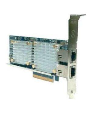 Intel550-t2 dual port10gb Lenovo 00MM860 889488078158 00MM860 by No