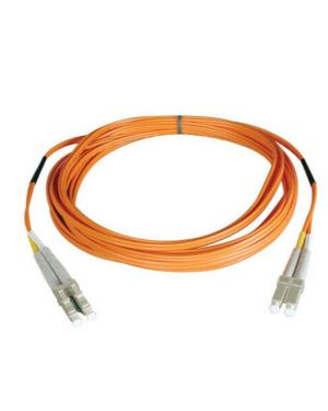 Lenovo 10m lc-lc om3 mmf cable Lenovo 00MN511 883436656115 00MN511 by No