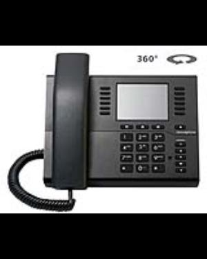 Ip112 ip phone Innovaphone 01-00112-001 4260048180621 01-00112-001