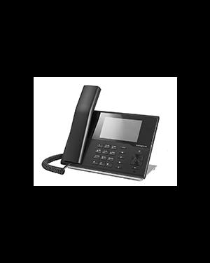Ip232 ip phone (black Innovaphone 01-00232-001 4260048180485 01-00232-001