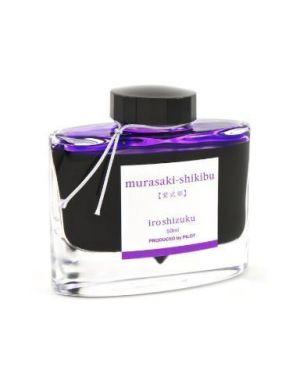 Ink iroshizuku murasaki-shikibu vio Pilot 14926 4902505433320 14926 by Pilot