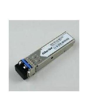 Sfp ge lx sm1310   optical sfp - Transceiver sfp gb lx sm 2315200 by Huawei
