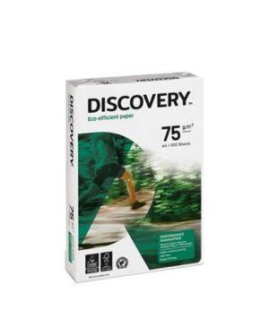 Risme discovery a3 75g - mq Navigator DIS0750050 5602024007116 DIS0750050