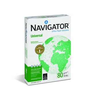 Rs navigator univers a480g - mq Navigator NUN0800533 5602024006119 NUN0800533