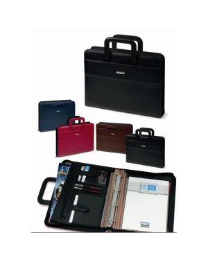 P/blocco c/manici professional ross 4853-R
