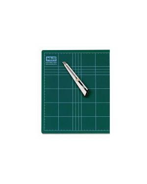 Piano lavoro antitaglio 45x30 cm Niji CM-45 8002787090016 CM-45