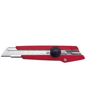Cutter da lavoro l-500p corsoiopres NT cutter Y010030 4904011010309 Y010030