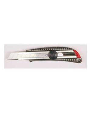 Cutter da lavoro l-500g NT cutter Y010031 4904011012402 Y010031
