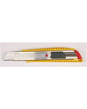 Cutter da lavoro l-300rp bloccagaut NT cutter Y010033 4904011010262 Y010033