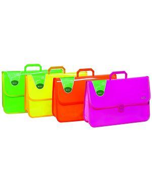 Valigetta p - disegni 390x270x35 Orna 0255SOF0000 8007627025524 0255SOF0000