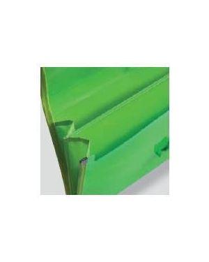 Valigetta p - disegni 520x370x35 mm Orna 0256SOF0000 8007627025609 0256SOF0000