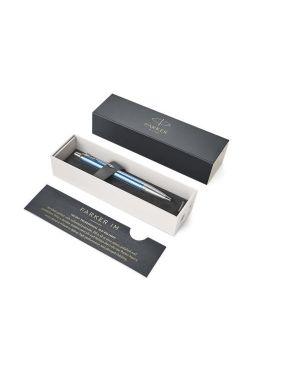 Sfera parker im premium blue ct PARKER 1931691 3501179316918 1931691 by Parker