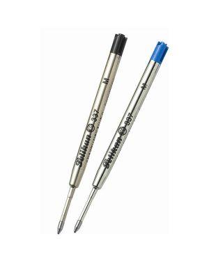 Refill 37 blu Pelikan 0F3AA2 8009270038036 0F3AA2 by Pelikan