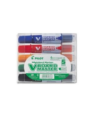 Marker v board master ass scalpe Pilot 40159 4902505358388 40159