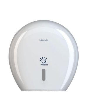 Dispenser igienica mini jumbo Papernet 406717  406717