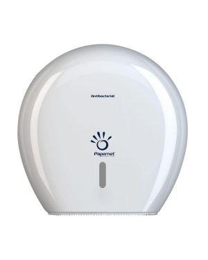 Dispenser igienica maxi jumbo 406718