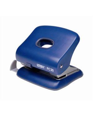 Perforatore fc30 blu Rapid 23639402 7313466394020 23639402