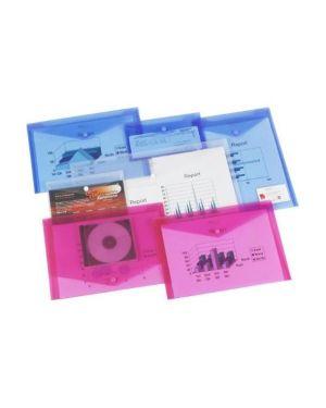 Ice buste c - bottone Rexel 2101658 5028252189552 2101658