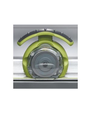 Cartuccia smartcut blade plusar a4 Rexel 2102019 5028252254519 2102019