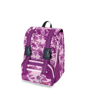 Double backpack camouflage girl fux Carrera C302F 8053908142190 C302F