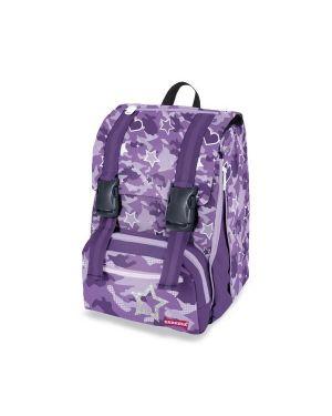 Double backpack camouflage girl vio Carrera C302V 8053908142893 C302V