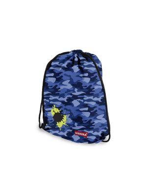 Sakky bag splash blue Carrera C415B 8053908143036 C415B