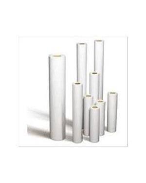 rotolo plotter 91 4x50m 60gr Rotomar PLTOP091450G060 8023215701205 PLTOP091450G060