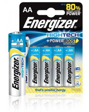 Blister energizer hi-tech Super attack 1897631 7638900328776 1897631
