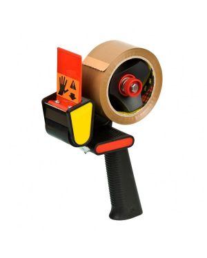 Dispenser h180 x nastri imballo Scotch 82237 8021684155444 82237 by Scotch