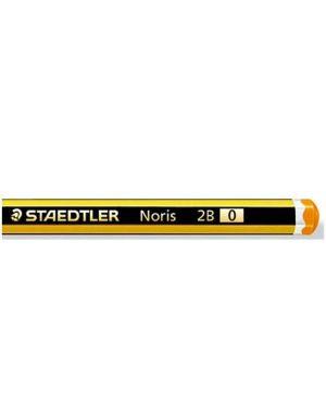 Matita grafite noris 120-0 Staedtler 120-0 4007817105023 120-0