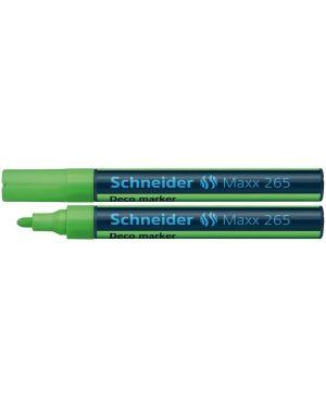 Marc gesso liquido maxx265 ve c Schneider P126511 4004675007513 P126511