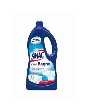 smac bagno gel 850 ml Smac M74423  M74423