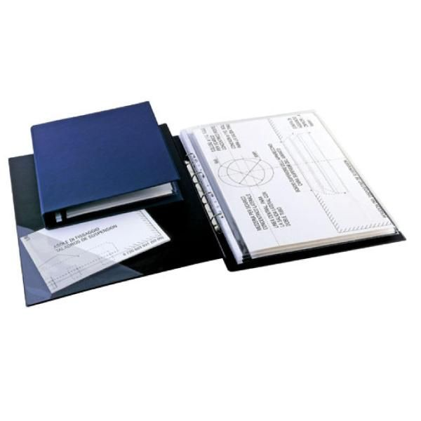 Racc sanremo blu 4rd25mm42x30 Sei rota 34423007S 8004972002989 34423007S by Sei Rota