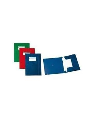 Scatole progetto archivio 3l 120 Sei rota 67312012 8004972010984 67312012