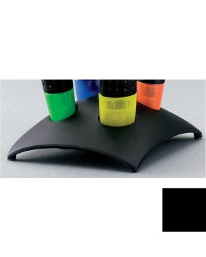 Set stabilo luminator colori assort Stabilo 7104-2 4006381176583 7104-2