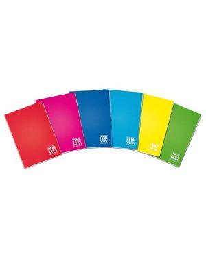 maxi one color pm ppl 80gr 4ma Blasetti 5570 8007758255708 5570