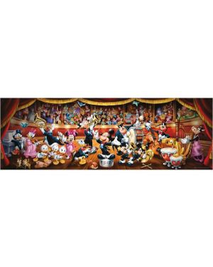 Disney orchestra Clementoni 39445 8005125394456 39445 by No