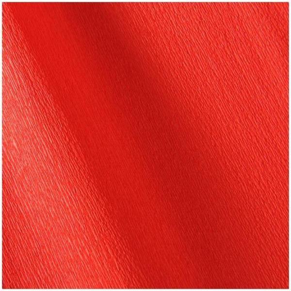 Crespa super 0 5x2 5m ross vivo Canson 200002413 3148954214344 200002413 by Canson